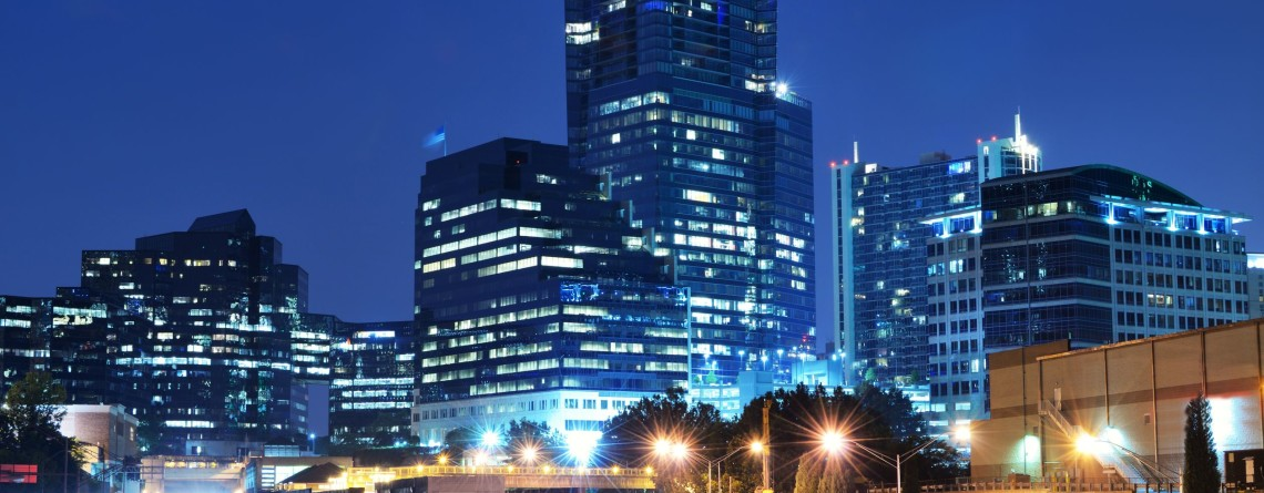 Georgia Legal Real Estate Services